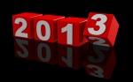2013 choza