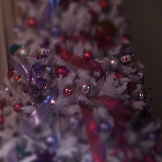 Lo mejor de tu Marca Personal en esta Nochebuena 2012